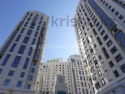 3-комнатная квартира, 102 м², 6/21 этаж, Сейфуллина 187 за 58 млн 〒 в Алматы, Бостандыкский р-н — фото 10