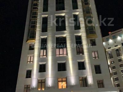 3-комнатная квартира, 102 м², 6/21 этаж, Сейфуллина 187 за 58 млн 〒 в Алматы, Бостандыкский р-н — фото 11