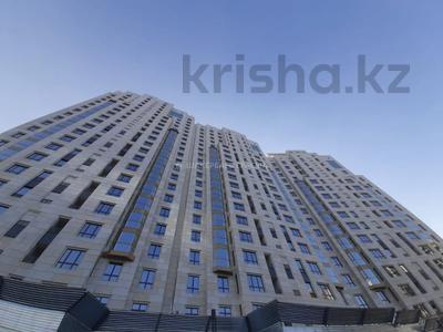 3-комнатная квартира, 102 м², 6/21 этаж, Сейфуллина 187 за 58 млн 〒 в Алматы, Бостандыкский р-н — фото 12