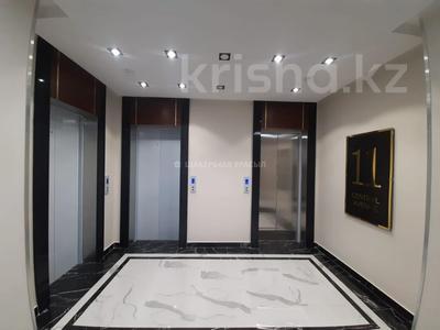 3-комнатная квартира, 102 м², 6/21 этаж, Сейфуллина 187 за 58 млн 〒 в Алматы, Бостандыкский р-н — фото 7