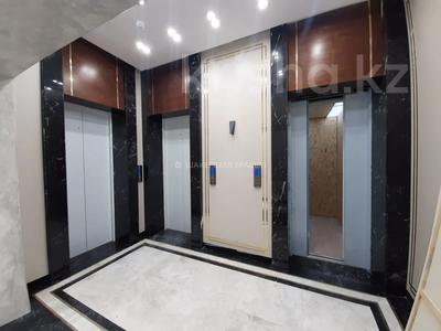 3-комнатная квартира, 102 м², 6/21 этаж, Сейфуллина 187 за 58 млн 〒 в Алматы, Бостандыкский р-н — фото 8