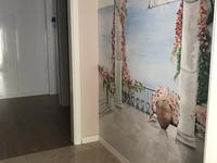 4-комнатный дом помесячно, 212 м², 5 сот.
