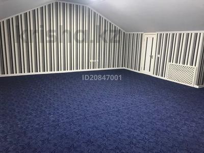 4-комнатный дом помесячно, 212 м², 5 сот., Улы-Дала 24 — Мангилик ел за 600 000 〒 в Нур-Султане (Астана), Сарыарка р-н — фото 14