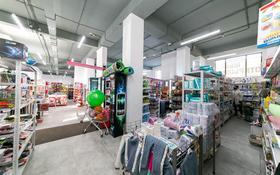 Магазин площадью 317 м², проспект Улы Дала 40 за 170 млн 〒 в Нур-Султане (Астане), Есильский р-н