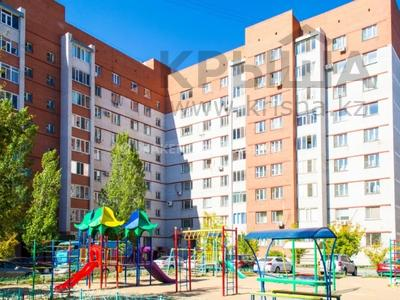 3-комнатная квартира, 89 м², 3/9 этаж, Кенжебека Кумисбекова 6 за 28.5 млн 〒 в Нур-Султане (Астане), Сарыарка р-н