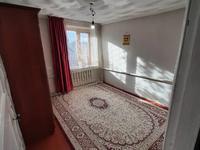 3-комнатный дом, 110 м², 10 сот., Мирная 3 за 12.4 млн 〒 в Семее