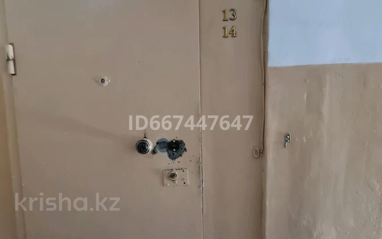 2-комнатная квартира, 53 м², 4/5 этаж, Анаркулова 9 — Алашахана за 12.5 млн 〒 в Жезказгане