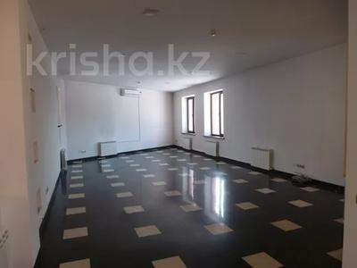 Офис площадью 700 м², мкр Мирас за 238 млн 〒 в Алматы, Бостандыкский р-н — фото 9