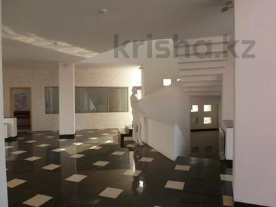 Офис площадью 700 м², мкр Мирас за 238 млн 〒 в Алматы, Бостандыкский р-н — фото 11