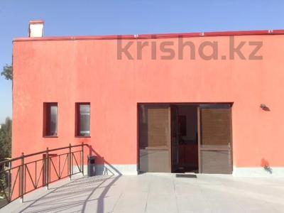 Офис площадью 700 м², мкр Мирас за 238 млн 〒 в Алматы, Бостандыкский р-н — фото 20