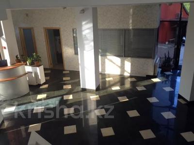 Офис площадью 700 м², мкр Мирас за 238 млн 〒 в Алматы, Бостандыкский р-н — фото 2