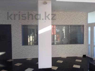 Офис площадью 700 м², мкр Мирас за 238 млн 〒 в Алматы, Бостандыкский р-н — фото 12