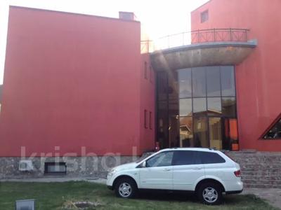Офис площадью 700 м², мкр Мирас за 238 млн 〒 в Алматы, Бостандыкский р-н — фото 27