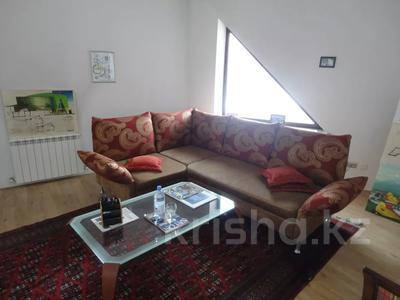 Офис площадью 700 м², мкр Мирас за 238 млн 〒 в Алматы, Бостандыкский р-н — фото 3