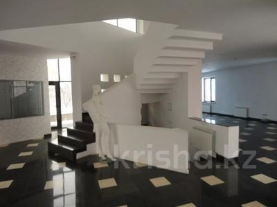 Офис площадью 700 м², мкр Мирас за 238 млн 〒 в Алматы, Бостандыкский р-н — фото 5