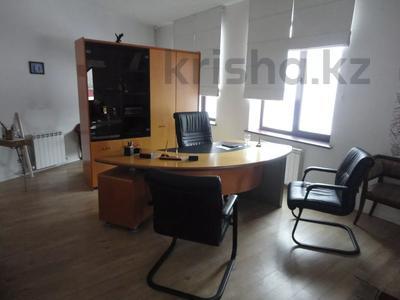 Офис площадью 700 м², мкр Мирас за 238 млн 〒 в Алматы, Бостандыкский р-н — фото 6