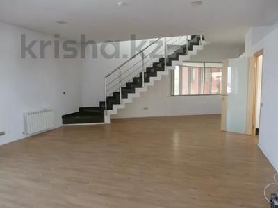 Офис площадью 700 м², мкр Мирас за 238 млн 〒 в Алматы, Бостандыкский р-н — фото 7
