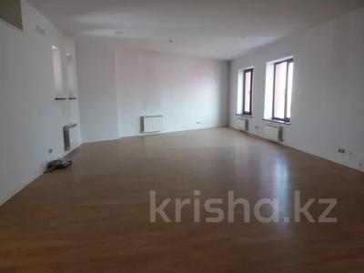 Офис площадью 700 м², мкр Мирас за 238 млн 〒 в Алматы, Бостандыкский р-н — фото 8
