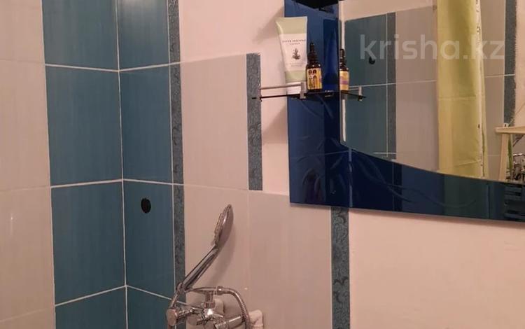 2-комнатная квартира, 44 м², 4/4 этаж, мкр №11 — Шаляпина за 16.5 млн 〒 в Алматы, Ауэзовский р-н