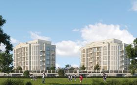 2-комнатная квартира, 96.4 м², Набережная Урала, район пешего моста за ~ 33.7 млн 〒 в Атырау
