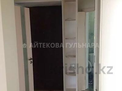 1-комнатная квартира, 40 м², 9/11 этаж помесячно, Сакена Сейфуллина 5 за 100 000 〒 в Нур-Султане (Астана) — фото 2