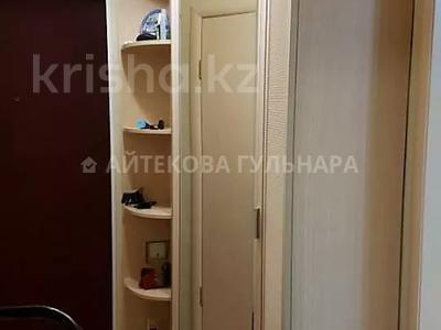 1-комнатная квартира, 40 м², 9/11 этаж помесячно, Сакена Сейфуллина 5 за 100 000 〒 в Нур-Султане (Астана) — фото 4