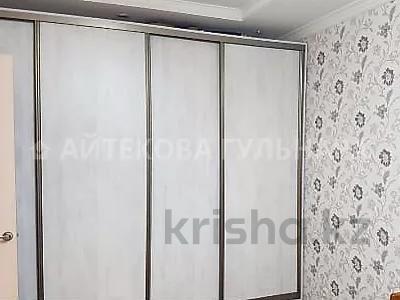 1-комнатная квартира, 40 м², 9/11 этаж помесячно, Сакена Сейфуллина 5 за 100 000 〒 в Нур-Султане (Астана) — фото 5