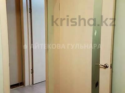 1-комнатная квартира, 40 м², 9/11 этаж помесячно, Сакена Сейфуллина 5 за 100 000 〒 в Нур-Султане (Астана) — фото 7