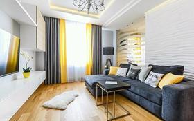 Возьму в долгосрочную субаренду 1-комнатную…, Алматы