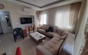2-комнатная квартира, 65 м², 4/5 этаж, Mahmutlar, Barbaros 22/В за 22.2 млн 〒 в