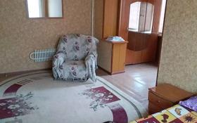 1-комнатная квартира, 37 м², 4/5 этаж по часам, 12-й мкр 47 за 1 000 〒 в Актау, 12-й мкр