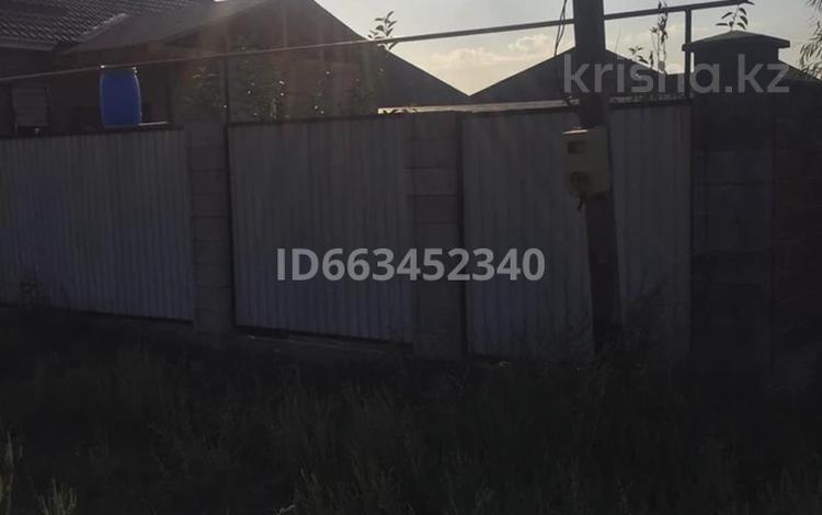 Участок 7 соток, Станбак 54 за 7.5 млн 〒 в Туздыбастау (Калинино)