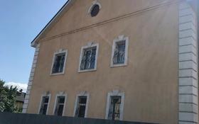 7-комнатный дом, 472 м², 8 сот., Ботаническая 10 — Ермекова за 143 млн 〒 в Караганде, Казыбек би р-н
