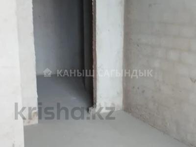 4-комнатная квартира, 205 м², 4/8 этаж, Сауран за 83 млн 〒 в Нур-Султане (Астана), Есиль р-н