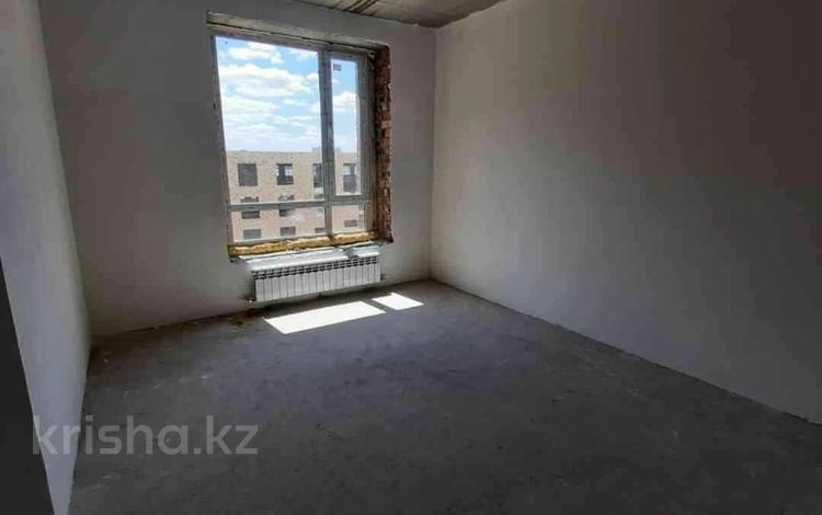 1-комнатная квартира, 37.5 м², 7/9 этаж, Е 489 6/1 за 12.2 млн 〒 в Нур-Султане (Астана), Есиль р-н