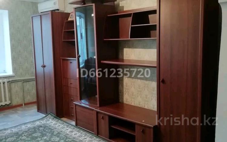 4-комнатная квартира, 80 м², 5/5 этаж, Казыбек би 45 за 10 млн 〒 в