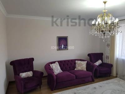 2-комнатная квартира, 117.6 м², 9/9 этаж, Сактагана Баишева 7Ак4 за 39 млн 〒 в Актобе — фото 16