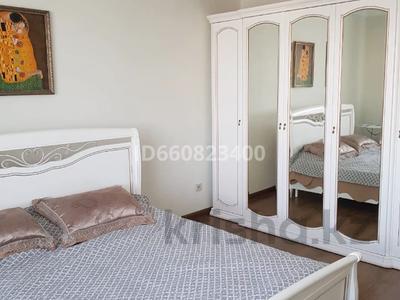2-комнатная квартира, 117.6 м², 9/9 этаж, Сактагана Баишева 7Ак4 за 39 млн 〒 в Актобе — фото 21