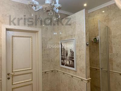 2-комнатная квартира, 117.6 м², 9/9 этаж, Сактагана Баишева 7Ак4 за 39 млн 〒 в Актобе — фото 23