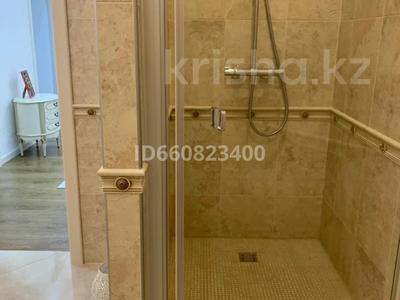 2-комнатная квартира, 117.6 м², 9/9 этаж, Сактагана Баишева 7Ак4 за 39 млн 〒 в Актобе — фото 28