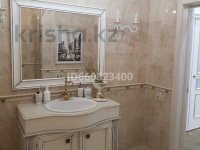 2-комнатная квартира, 117.6 м², 9/9 этаж, Сактагана Баишева 7Ак4 за 39 млн 〒 в Актобе — фото 29