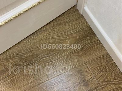 2-комнатная квартира, 117.6 м², 9/9 этаж, Сактагана Баишева 7Ак4 за 39 млн 〒 в Актобе — фото 9