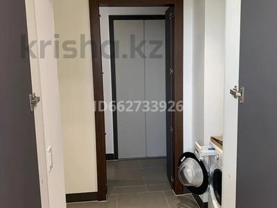4-комнатная квартира, 130 м², 23/25 этаж, Нажимеденова 4 за 77 млн 〒 в Нур-Султане (Астана) — фото 10