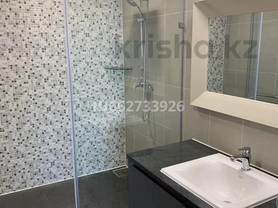 4-комнатная квартира, 130 м², 23/25 этаж, Нажимеденова 4 за 77 млн 〒 в Нур-Султане (Астана) — фото 17