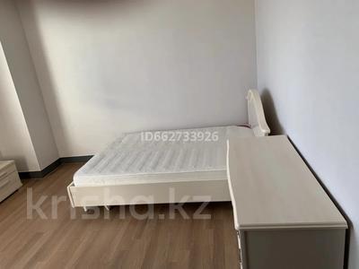 4-комнатная квартира, 130 м², 23/25 этаж, Нажимеденова 4 за 77 млн 〒 в Нур-Султане (Астана) — фото 18