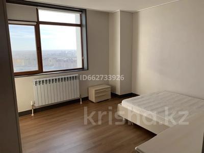 4-комнатная квартира, 130 м², 23/25 этаж, Нажимеденова 4 за 77 млн 〒 в Нур-Султане (Астана) — фото 19