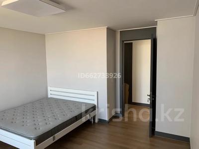 4-комнатная квартира, 130 м², 23/25 этаж, Нажимеденова 4 за 77 млн 〒 в Нур-Султане (Астана) — фото 2