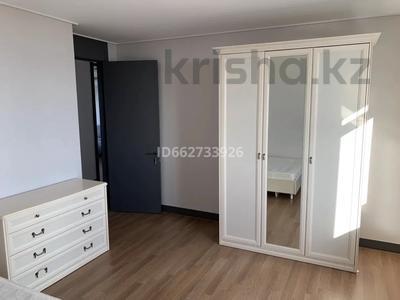 4-комнатная квартира, 130 м², 23/25 этаж, Нажимеденова 4 за 77 млн 〒 в Нур-Султане (Астана) — фото 20