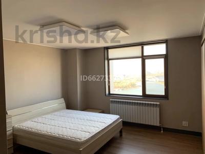 4-комнатная квартира, 130 м², 23/25 этаж, Нажимеденова 4 за 77 млн 〒 в Нур-Султане (Астана) — фото 21