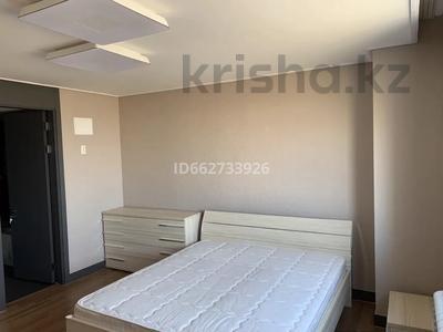 4-комнатная квартира, 130 м², 23/25 этаж, Нажимеденова 4 за 77 млн 〒 в Нур-Султане (Астана) — фото 22